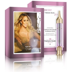 Mariah Age Defying Instant Lift