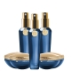 Blue Sapphire Complete Age Defying Set