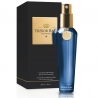 Blue Sapphire Complete Age Defying Eye Zone Concentrate